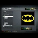 Batman_Emblem_Logo_Call_of_Duty_Black_Ops_Emblem_Editor_Seri