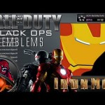 COD_Black_Ops_Ironman_Warmachine_Emblem_Tutorial