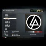 Linkin_Park_Emblem_Logo_Call_of_Duty_Black_Ops_Emblem_Editor