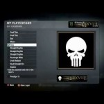 Punisher_Emblem_Logo_Call_of_Duty_Black_Ops_Emblem_Editor_Se