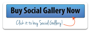buy-social-gallery-now2.png