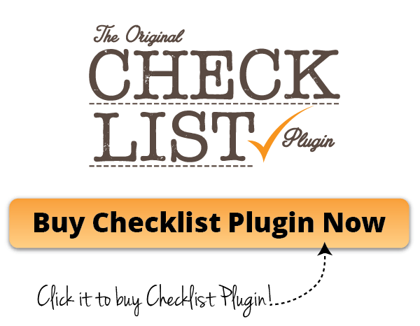 buy-checklist-plugin