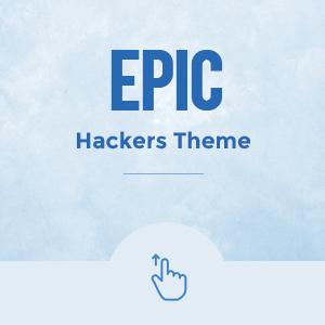 epic-hackers