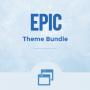 epic-themebundle