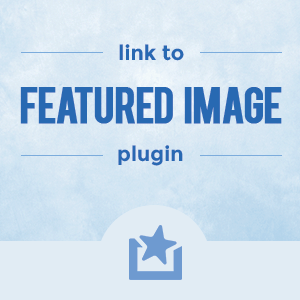 featuredimage-link