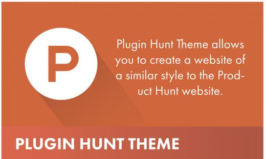 plugin-hunt-theme-top
