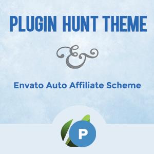 pluginhunt-envato-bundle