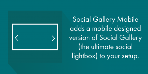 social-gallery-mobile