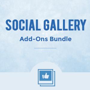 socialgallery-addons-bundle