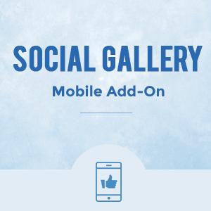 socialgallery-mobile-addon