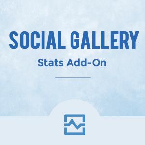 socialgallery-stats-addon