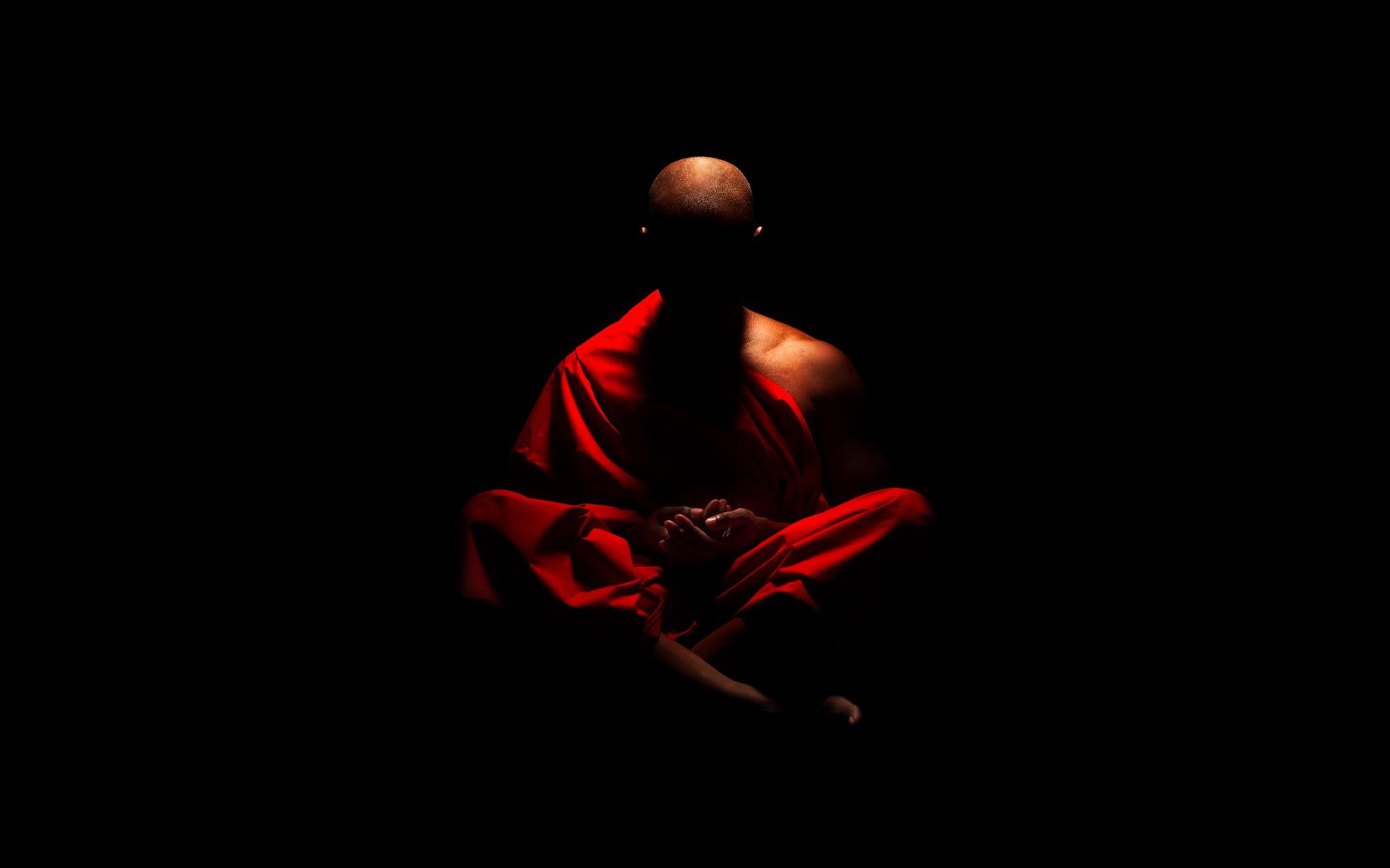 dark-head-Tibet-warriors-monk-martial-arts-meditation-black-background-shaolin-_15982-58