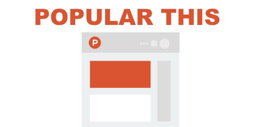 popular-this-plugin