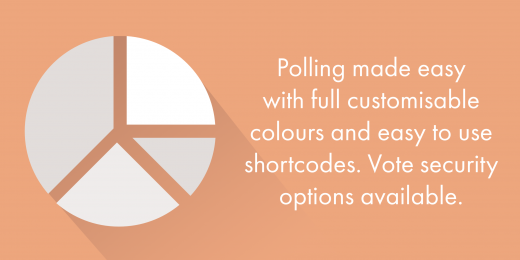 easy-polling