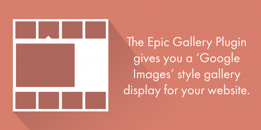 epic-gallery