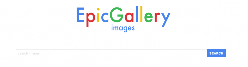 epic-gallery-images