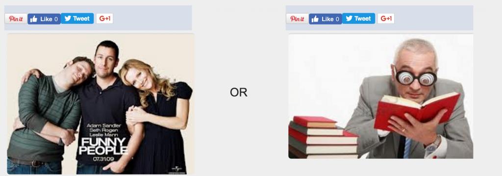 pics-mash-vs