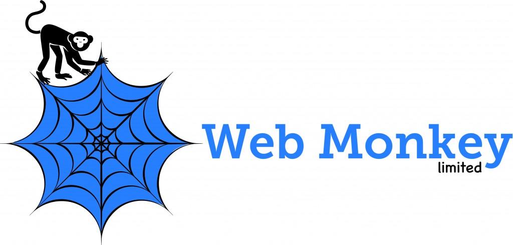 web-monkey-limited-logo