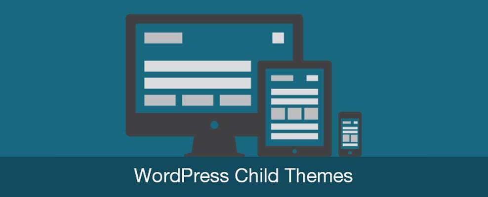 How to create a WordPress Child Theme | Epic Plugins