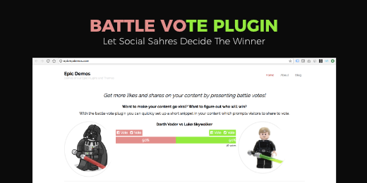 battle-vote-plugin-2