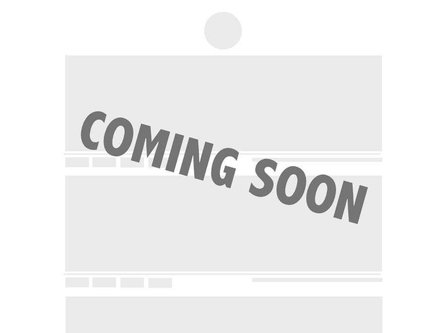Coming soon theme 1 epic blogger theme epic plugins coming soon theme 1 epic blogger theme maxwellsz