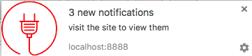 browser_notification