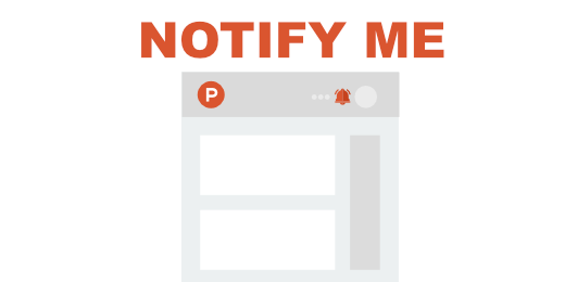 notify-me-plugin