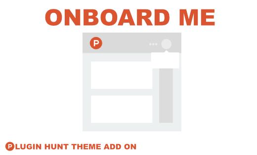 onboard-me-add-on