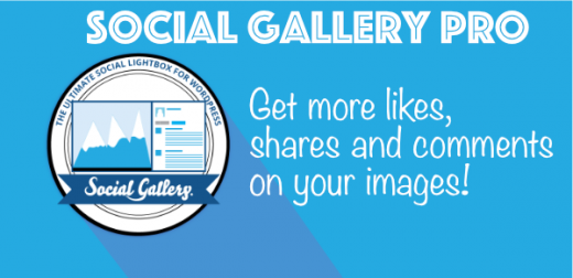 social-gallery-product-image
