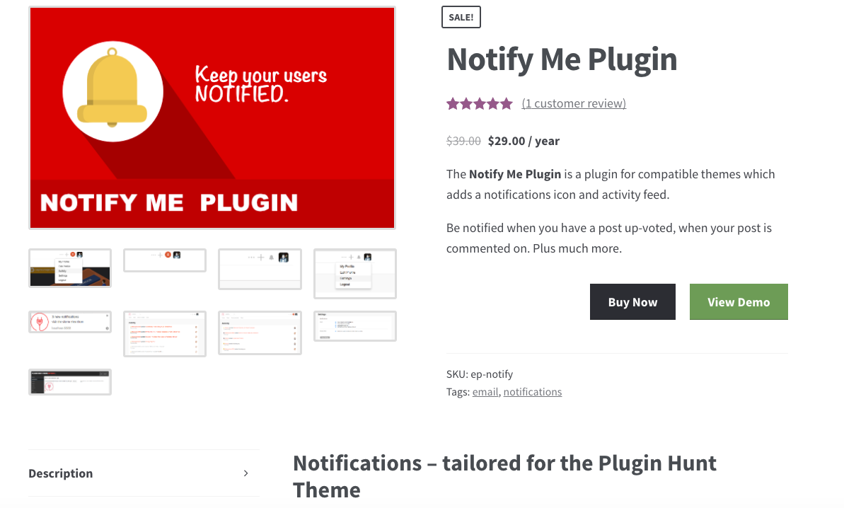 how to re write the woocommerce single product page epic plugins