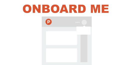 onboard-me-plugin