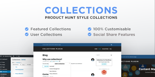 collections-plugin