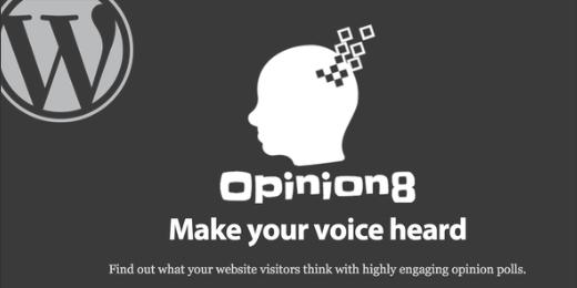 opinion-8