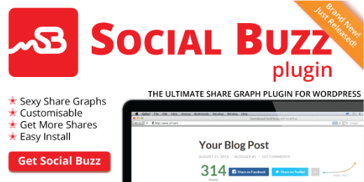 social-buzz-three