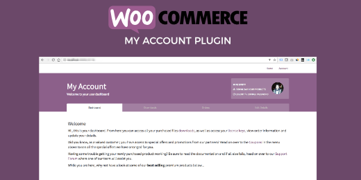 woo-commerce-my-account-plugin